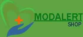 logo_1 my modalert